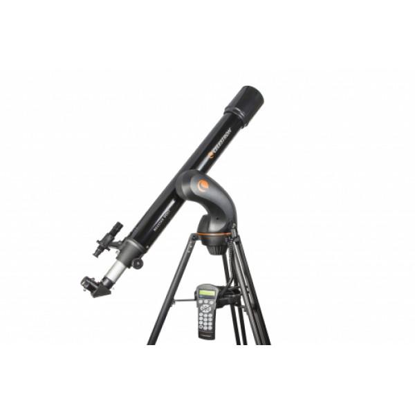 Celestron NexStar 90 GT teleskops