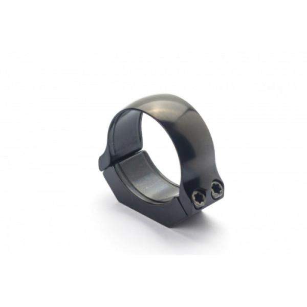 Rusan aizmugurējais gredzens pivot kronšteinam - 34 mm