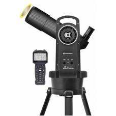 Bresser Automatik 80/400 GoTo teleskops