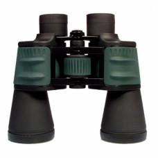Dörr Dorr Alpina Pro 20x50 Porro Prism binoklis