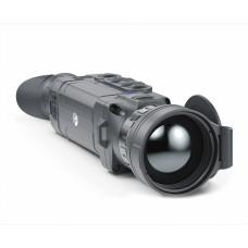 Pulsar Helion 2 XQ38F termokamera