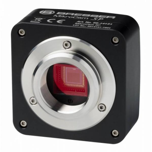 Bresser MikroCam SP 1.3 mikroskopa kamera