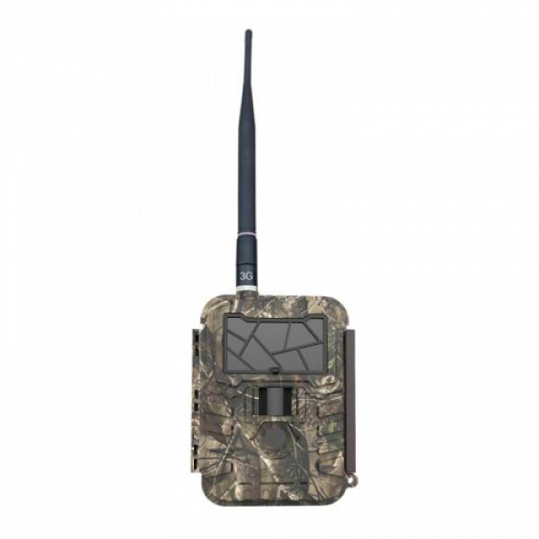 Uovision UM595-3G SMS 12MP meža kamera