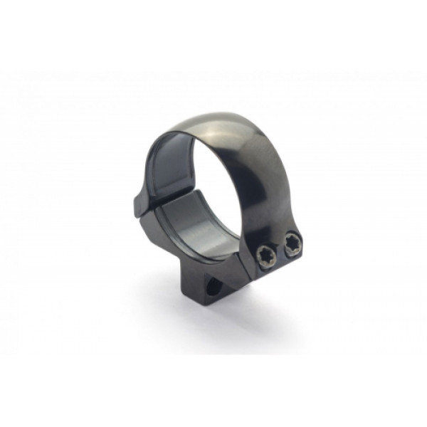 Rusan priekšējais gredzens pivot kronšteinam - 36 mm