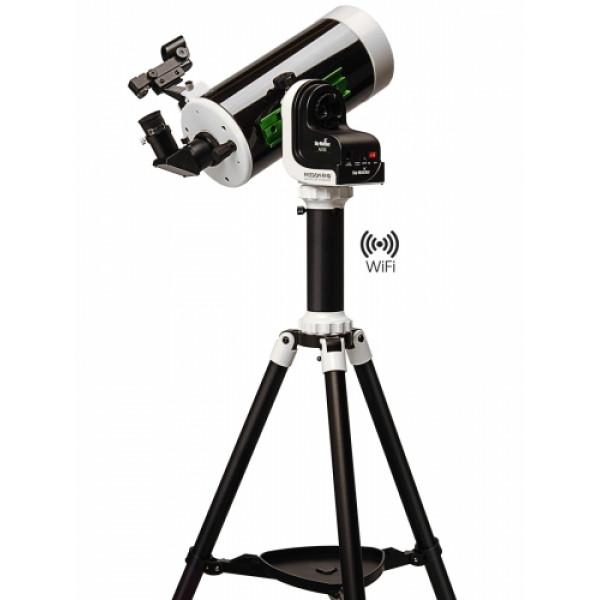 Sky-Watcher Skymax- 127(AZ GoTo) WiFi teleskops