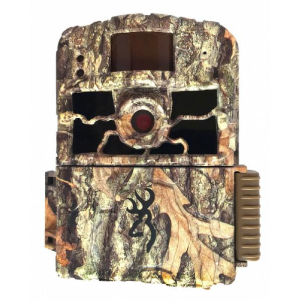 Browning 2020 Dark Ops HD MAX meža kamera