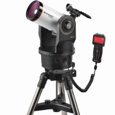 Bresser Messier MCX-102 GoTo teleskops