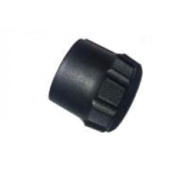 Pulsar Thermion/Digex baterijas nodalījuma vāciņš (mazais)