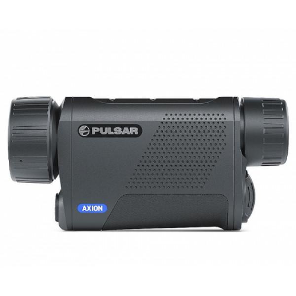 Pulsar Axion XQ38 termokamera