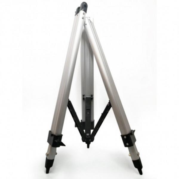 Sky-Watcher Montējuma AZ3/EQ2 stiprinājuma viena kāja