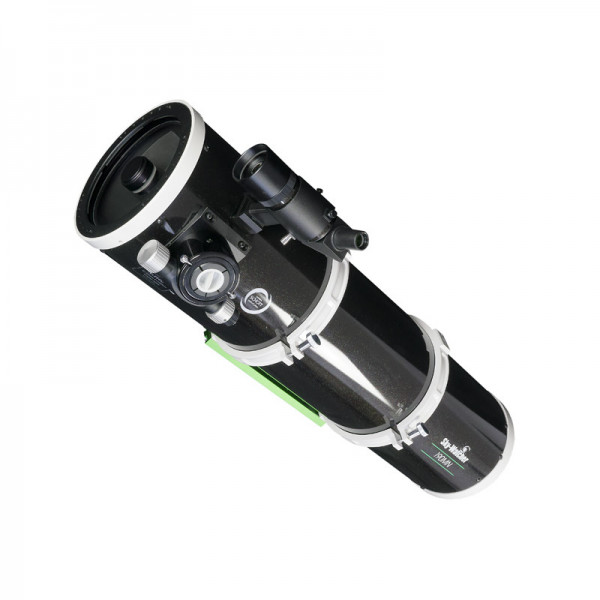 Sky-Watcher Explorer-190MN  DS-PRO (OTA) teleskops