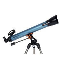 Celestron Inspire 80AZ teleskops