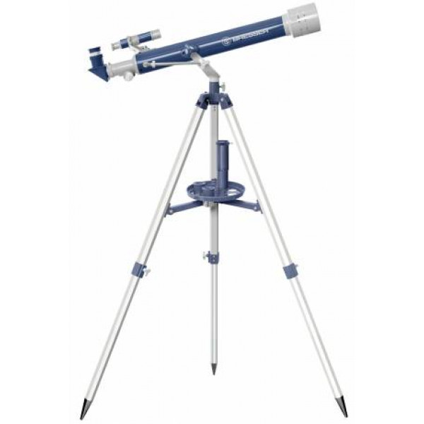 Bresser Junior 60/700 AZ1 teleskops