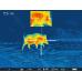 Pulsar Trail LRF XP50 2 termālais tēmēklis
